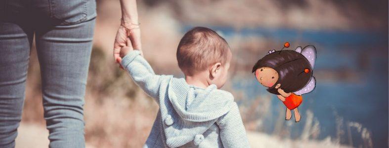 Desarrollar habilidades sociales de los niños