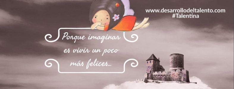 Juegos para desarrollar la imaginación de los niños